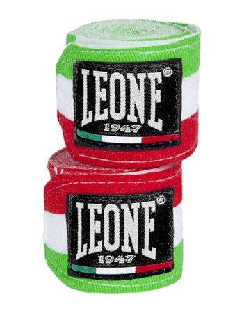 Leone1947 bandaż 4.5 mb italy [AB705]