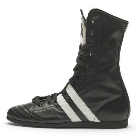 Leone1947 buty bokserskie VINTAGE[CL186]