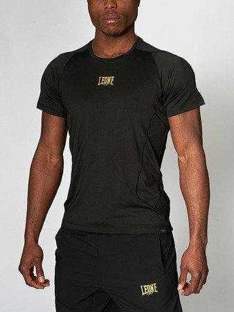 Męski sportowy T-shirt marki Leone1947