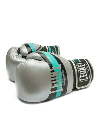 Rękawice bokserskie BLAST marki Leone1947