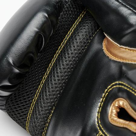 Rękawice bokserskie ESSENTIAL 2