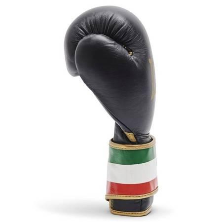 Rękawice bokserskie ITALY'47