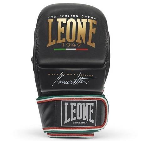 Rękawice sparingowe MMA ITALIAN DREAM Leone1947
