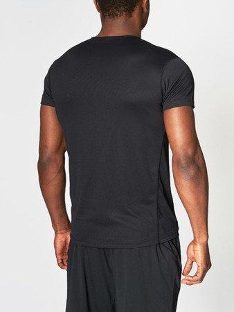 T-shirt model EXTREMA 3 marki Leone1947