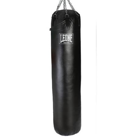 WOREK BOKSERSKI [80kg] treningowy JUMBO dł. 180 cm marki Leone1947